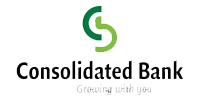 consolidate-bank