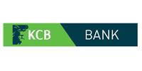 kenya-commercial-bank