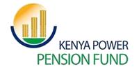 kenya-power-pension-fund