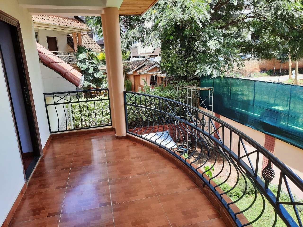 Beautiful Town House for Let/Sale in Kileleshwa